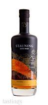 Stauning Floor Malted Rye Whisky