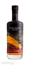 Stauning Kaos Triple Malt Whisky