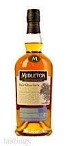 Midleton Dair Ghaelach Bluebell Forest Tree 03 Single Pot Still Irish Whiskey