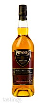 Powers Johns Lane 12 Year Old Single Pot Still  Irish Whiskey