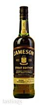 Jameson Caskmates Stout Edition Irish Blended Whiskey