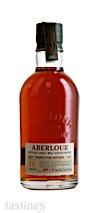 Aberlour 16 Year Old Speyside Single Malt Scotch Whisky