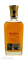 Kavalan Distillery Reserve Rum Cask Single Cask Strength Single Malt Whisky
