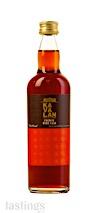 Kavalan Artist Series: Paul Chiang French Wine Cask Single Cask Strength Single Malt Whisky