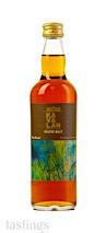 Kavalan Artist Series: Paul Chiang Peated Malt Single Cask Strength Single Malt Whisky