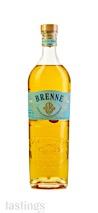 Brenne Estate Cask Single Malt French Whisky