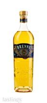 Brenne 10 Year Old Single Malt French Whisky