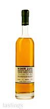 Widow Jane American Oak Aged Rye Whiskey Batch 31
