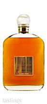Coalition Whiskey Barrel Proof Kentucky Straight Rye Whiskey
