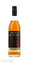 Doc Swinson's Alter Ego Solera Method Straight Rye Whiskey Release No. 21-005