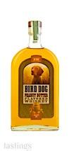 Bird Dog Peanut Butter Flavored Whiskey