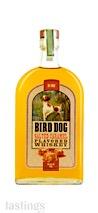 Bird Dog Salted Caramel Flavored Whiskey