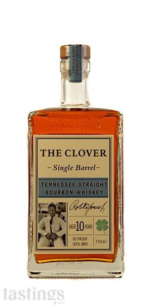 The Clover