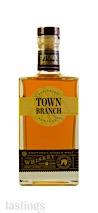 Town Branch 7 YO Single Malt Whisky