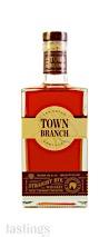 Town Branch Small Batch Straight Rye Whiskey
