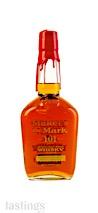 Maker's Mark 101 Straight Bourbon Whisky