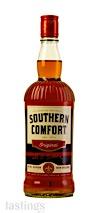 Southern Comfort Original Spirit Whiskey