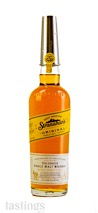 Stranahans Original American Single Malt Whiskey Batch No 248