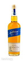 Stranahans Blue Peak American Single Malt Whiskey