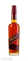 Stranahans Sherry Cask American Single Malt Whiskey Batch 004