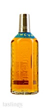 Tincup American Blended Whiskey
