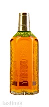 Tincup Straight Rye Whisky