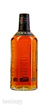 Tincup 10 American Whiskey