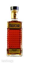 Belfour Spirits Small Batch Straight Bourbon Whiskey