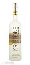 Kristone Vodka