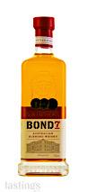 Bond Seven Australian Blended Whisky