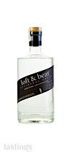 Loft & Bear Artisanal Vodka
