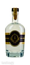 MoneyBag Gold Filtered Vodka