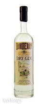 Bardenay London Style Dry Gin