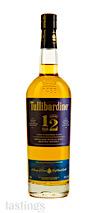 Tullibardine 12yo Highland Single Malt Scotch Whisky