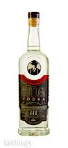 Butler Vodka