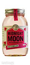 Midnight Moon Watermelon Moonshine