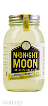 Midnight Moon Lightning Lemonade Moonshine