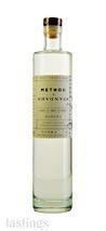 Method + Standard Original Vodka