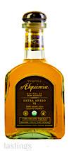 Alquimia Reserva De Don Adolfo 6 yr Extra Añejo Tequila