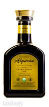 Alquimia Reserva De Oro 14 yr Extra Añejo Tequila