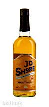Jd Shore Amber Rum