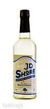 Jd Shore White Rum