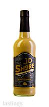 Jd Shore Rum Cream Liqueur