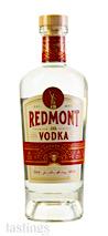Redmont Distilling Co. Redmont Vodka