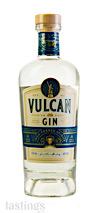 Redmont Distilling Co. Vulcan Gin