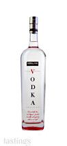 Kirkland Signature Vodka