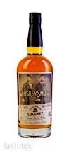 Whiskeysmith Co. Coconut Flavored Whiskey
