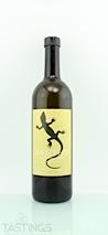 Zantho 2011  Sauvignon Blanc