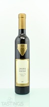 Nittnaus 2009 Trockenbeerenauslese Sauvignon Blanc-Sämling 88