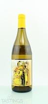 Winzer Gregor Schup 2009 Specula No. 7 Chardonnay